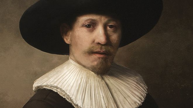 next_rembrandt